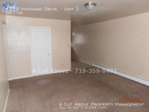 1455 Hathaway Drive Photo 1