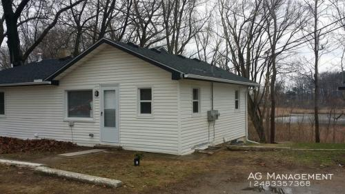 4109a Parkway Photo 1