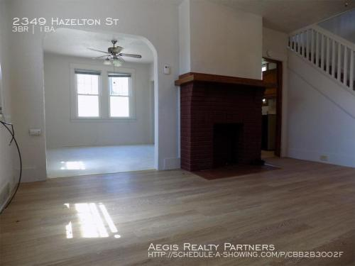 2349 Hazelton Street Photo 1