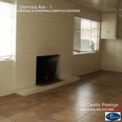2610 E Glenrosa Ave #1 Photo 1