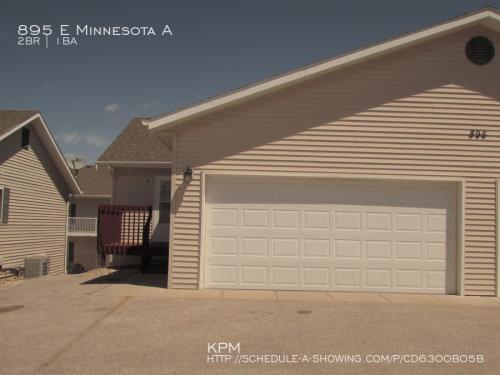 895 E Minnesota A Photo 1