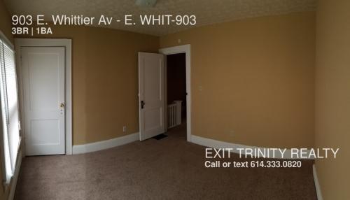 903 E Whittier St E WHIT903 Photo 1