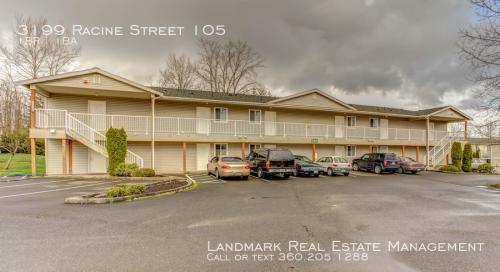 3199 Racine Street #105 Photo 1