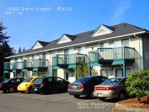 1020 24th Street Photo 1