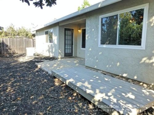 5724 Terrace Drive Photo 1