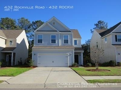 432 Rockville Road Photo 1