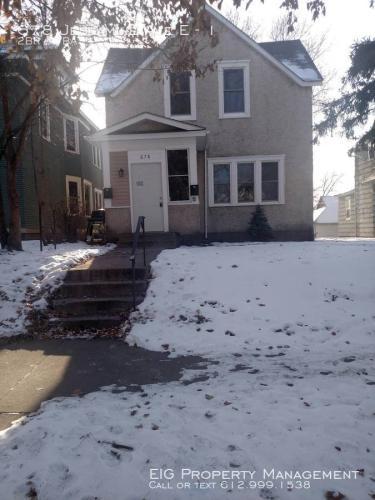 678 Jessamine Avenue E #1 Photo 1