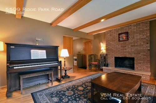 5509 Ridge Park Road Photo 1