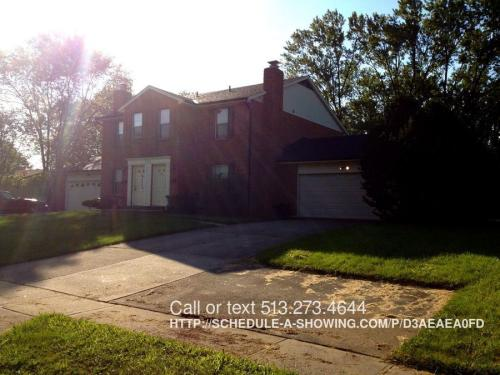 773 Northland Boulevard #A Photo 1