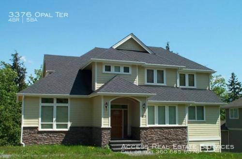 3376 Opal Terrace Photo 1