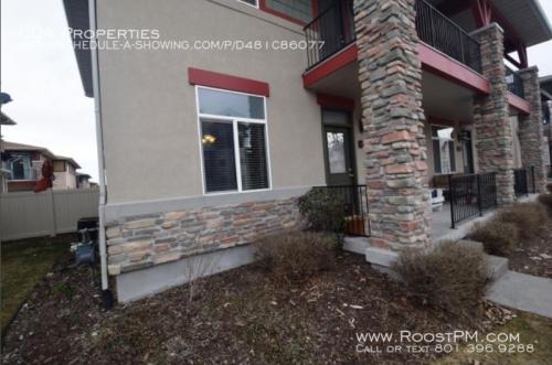4807 W Topcrest Drive Photo 1