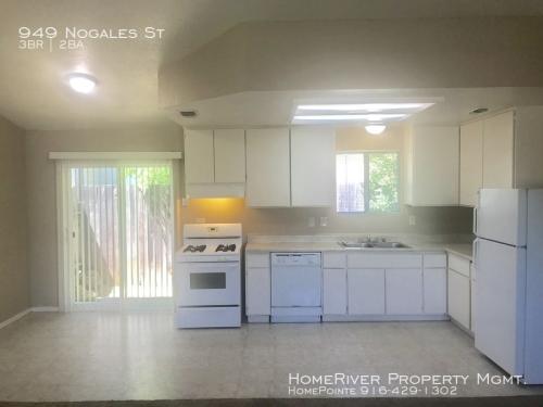949 Nogales Street Photo 1