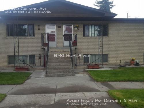 1680 Calkins Avenue Photo 1