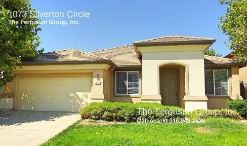 1073 Silverton Cir Photo 1