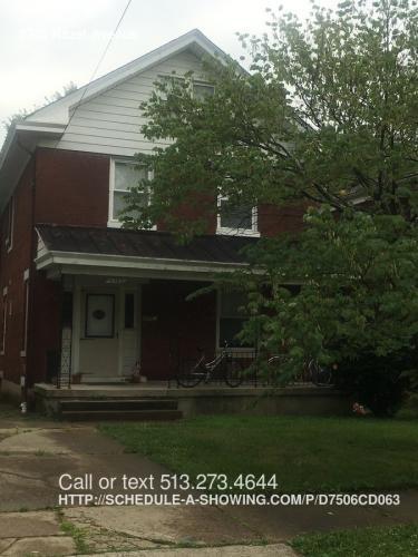 3742 Hazel Avenue Photo 1