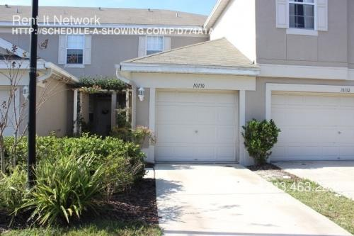10130 Tranquility Way Photo 1