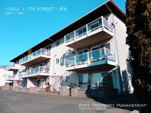 1002 11th Street Photo 1