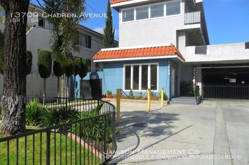 13709 Chadron Avenue Photo 1