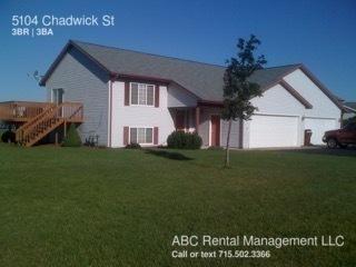 5104 Chadwick Street Photo 1