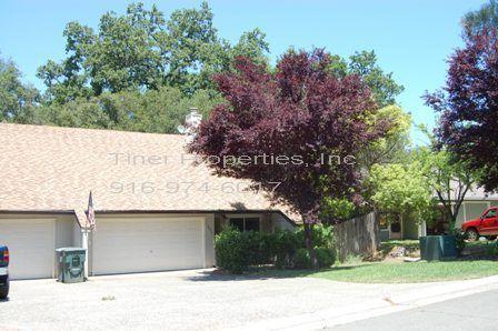 6935 Folsom Oaks Ct Photo 1