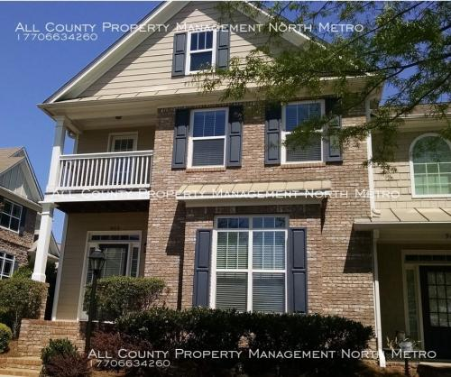 969 Camron Commons Trace Photo 1