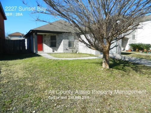 2227 Sunset Bay Photo 1