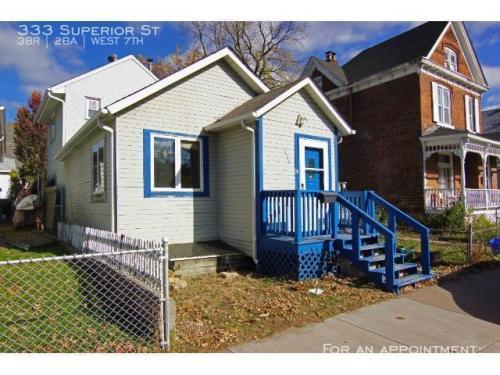 333 Superior Street Photo 1
