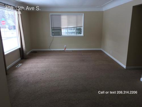 408 15th Avenue #S Photo 1
