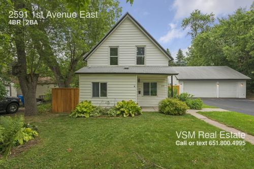 2591 1st Ave E Photo 1