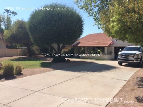 2310 W Monterey Circle Photo 1