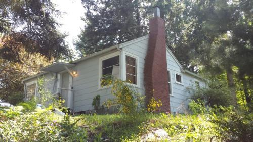23830 Edmonds Way NE #4 Photo 1