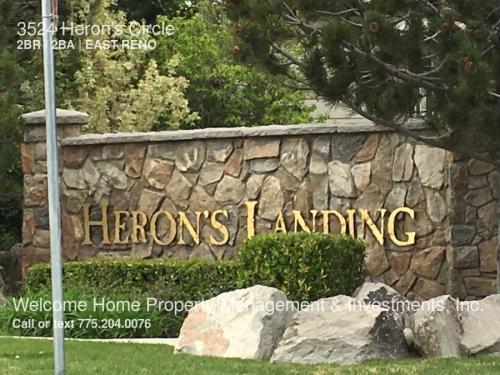 3524 Herons Circle Photo 1