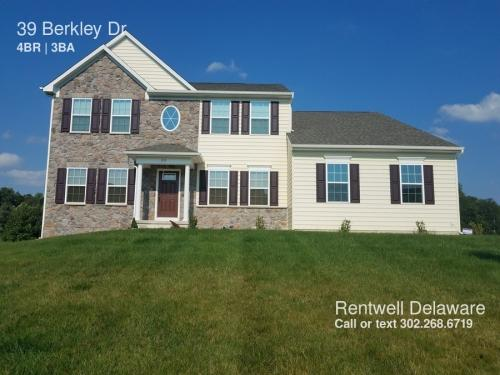 39 Berkley Drive Photo 1