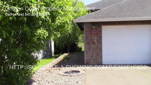 4626 SE 51st Street Photo 1