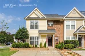 188 Pearl Chambers Drive Photo 1
