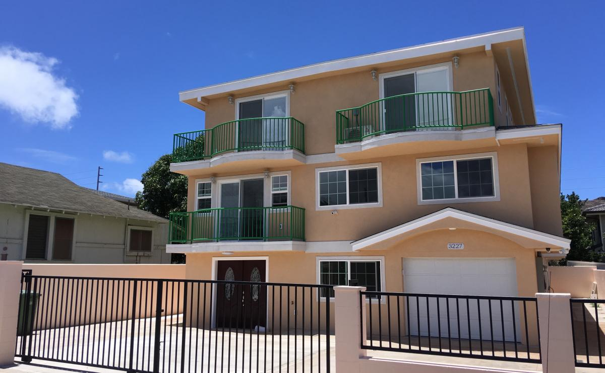 Waena Apartments Fabulous Living Room Pualani Way With Waena Apartments Trendy Fort Shafter