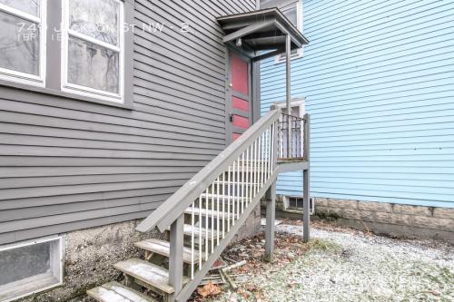 749 Jackson Street NW #2 Photo 1