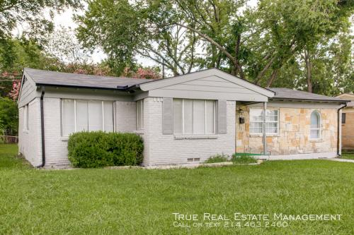 1334 Valley View Photo 1