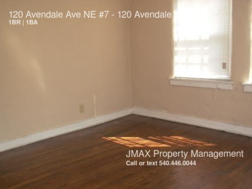 120 Avendale Avenue NE #7 Photo 1