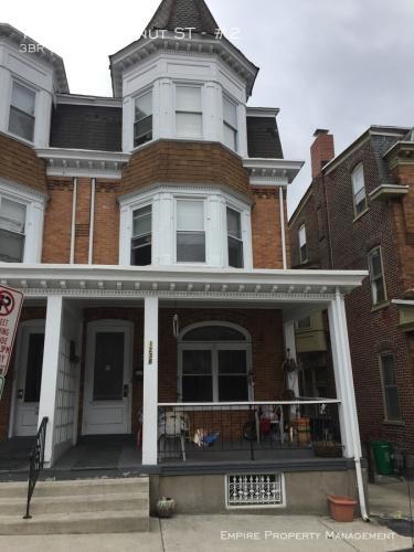 1238 W Walnut Street #2 Photo 1