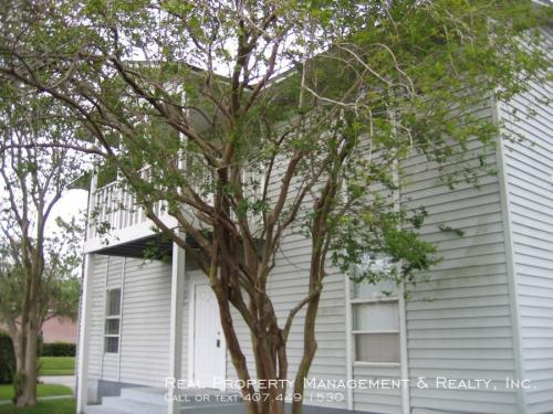 1902 Staunton Avenue #UP Photo 1