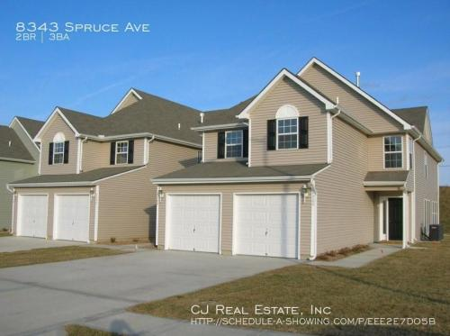 8343 Spruce Avenue Photo 1