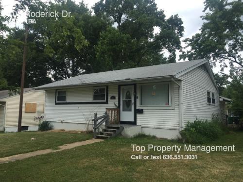 101 Roderick Drive Photo 1