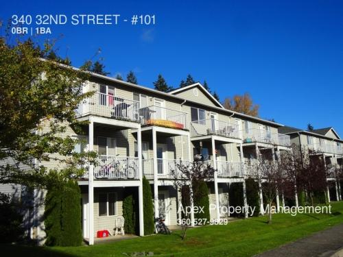 340 32nd Street #101 Photo 1