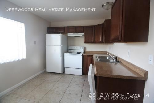 2812 W 66th Place Photo 1