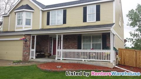 1639 Spring Water Ln Photo 1