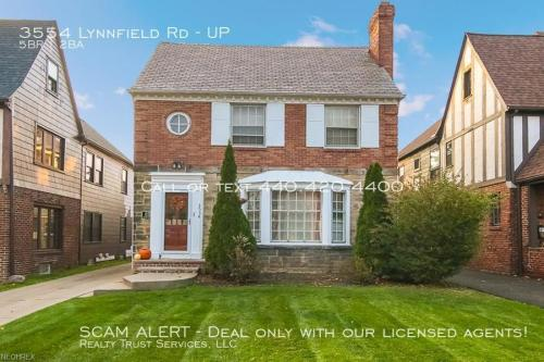 3554 Lynnfield Road Photo 1