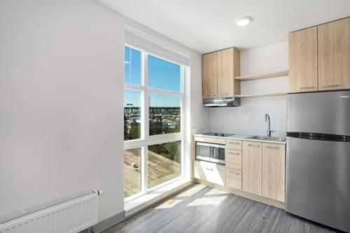 Seattle, WA Apartments for Rent from $1 2K to $4 7K+ a month | HotPads