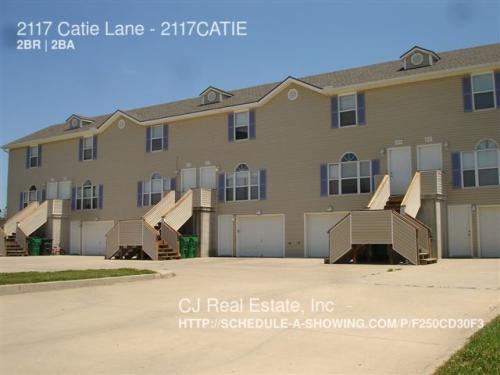 2117 Catie Ln 2117CATIE Photo 1