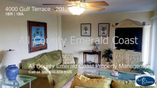 4000 Gulf Terrace Dr #201 Photo 1